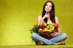 detoxification for body health