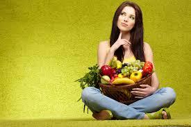 detoxification for body health