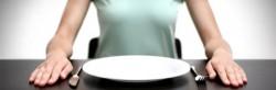 Fasting for a Drug Detox